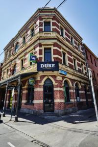 The Duke 94A6888